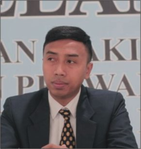 Tomi Mulyana, SH., MH